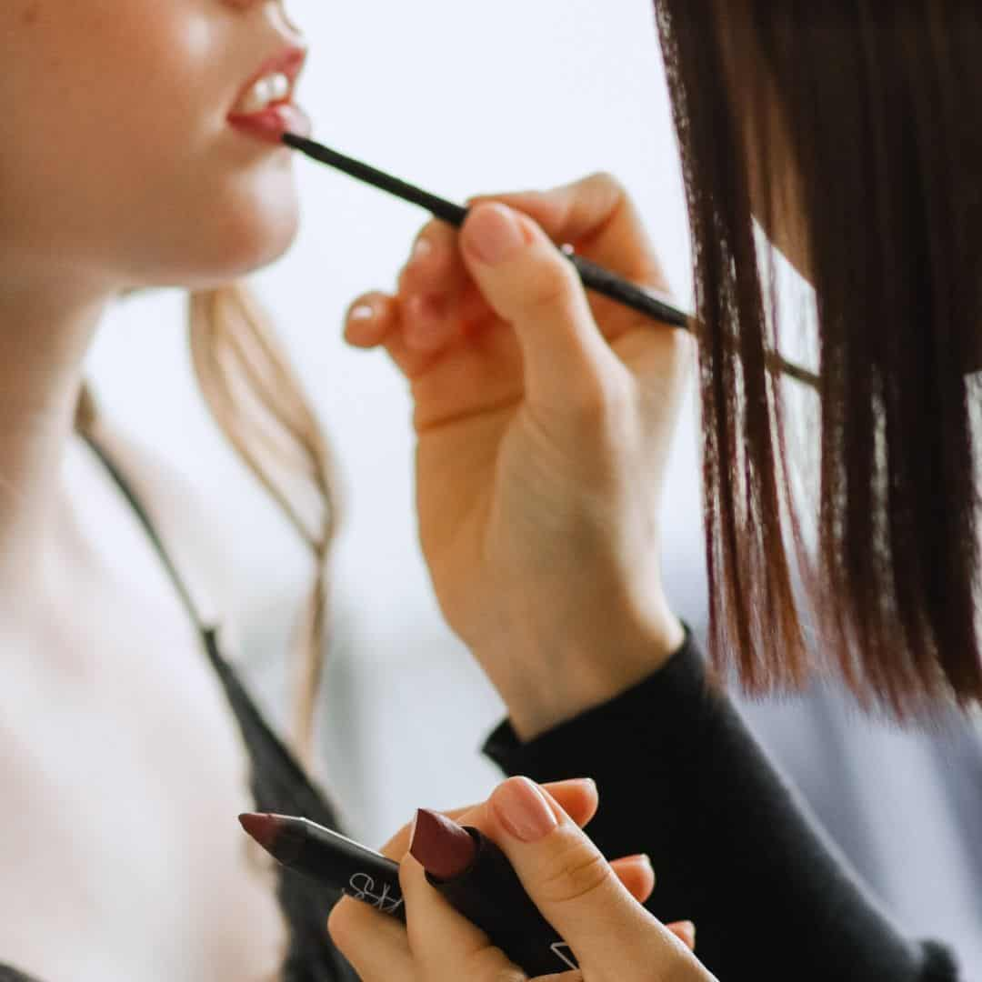 Beauty business course